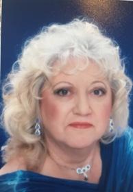 Betty Davis - Image
