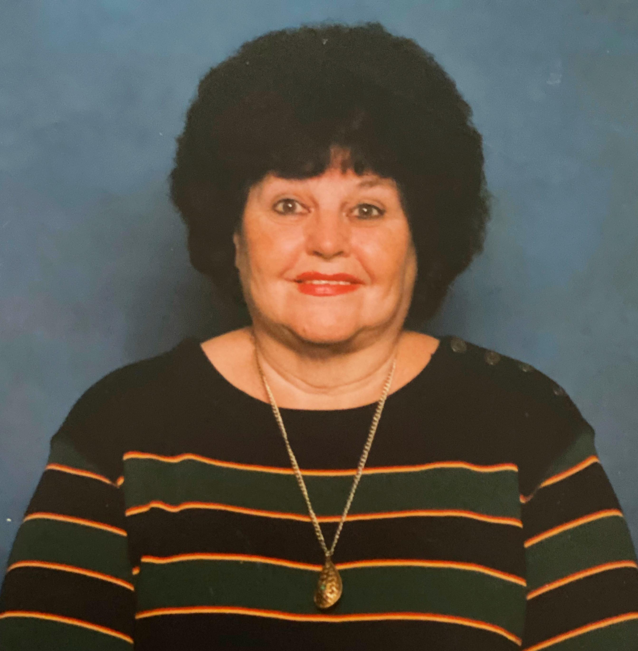 Phyllis Jean Hineman - Image