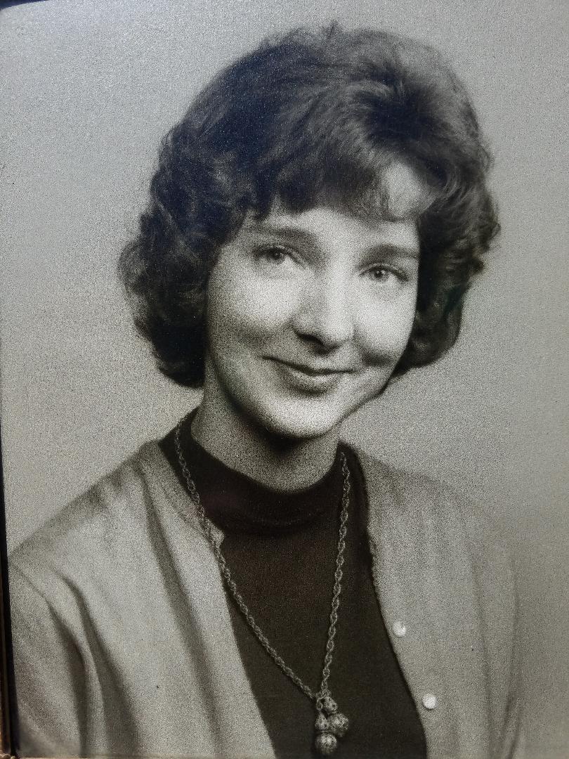 Donna Sue Haynes - Image