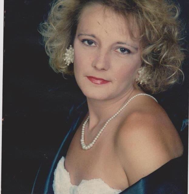 "Maude ""Beth"" McIntosh - Image"